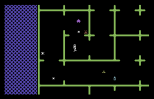 Halls of the Things C64 16