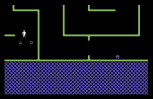 Halls of the Things C64 47