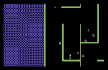 Halls of the Things C64 57