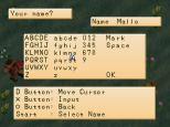 Harvest Moon PS1 002