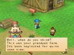 Harvest Moon PS1 003