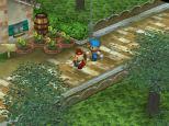 Harvest Moon PS1 013