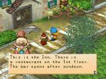 Harvest Moon PS1 014