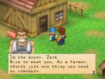 Harvest Moon PS1 016