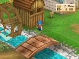 Harvest Moon PS1 028