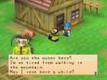 Harvest Moon PS1 039