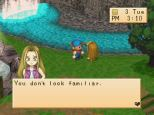 Harvest Moon PS1 063