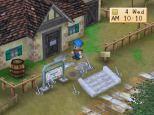 Harvest Moon PS1 082