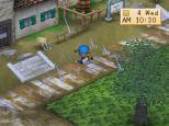 Harvest Moon PS1 084