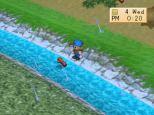 Harvest Moon PS1 091