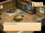 Harvest Moon PS1 092