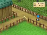 Harvest Moon PS1 115