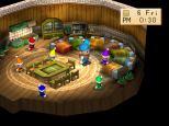 Harvest Moon PS1 127