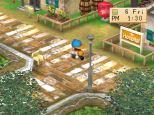 Harvest Moon PS1 129