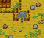 Harvest Moon SNES 005