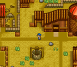 Harvest Moon SNES 006