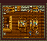 Harvest Moon SNES 017