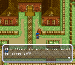 Harvest Moon SNES 024