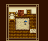 Harvest Moon SNES 025