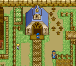 Harvest Moon SNES 027