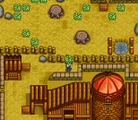 Harvest Moon SNES 038