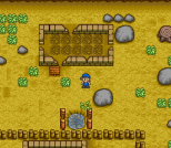 Harvest Moon SNES 041