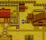 Harvest Moon SNES 050