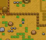 Harvest Moon SNES 079