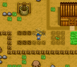 Harvest Moon SNES 081