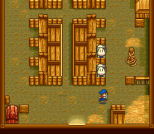 Harvest Moon SNES 082