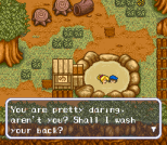 Harvest Moon SNES 094