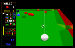 Jimmy White's Whirlwind Snooker Amiga 24