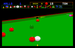 Jimmy White's Whirlwind Snooker Amiga 29