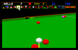 Jimmy White's Whirlwind Snooker Amiga 39