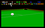 Jimmy White's Whirlwind Snooker Amiga 41