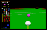 Jimmy White's Whirlwind Snooker Amiga 62
