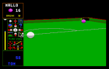 Jimmy White's Whirlwind Snooker Amiga 63