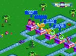 Micro Machines V3 PS1 003