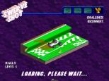 Micro Machines V3 PS1 006