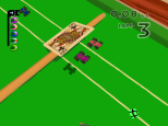 Micro Machines V3 PS1 013