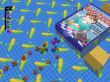 Micro Machines V3 PS1 061