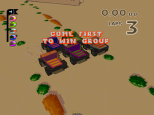 Micro Machines V3 PS1 069