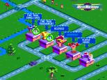 Micro Machines V3 PS1 093