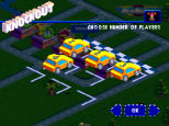 Micro Machines V3 PS1 094