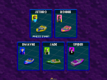 Micro Machines V3 PS1 126