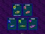Micro Machines V3 PS1 126