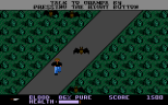 Midnight Mutants Atari 7800 12