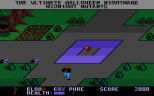 Midnight Mutants Atari 7800 19