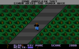 Midnight Mutants Atari 7800 21