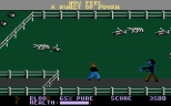 Midnight Mutants Atari 7800 38